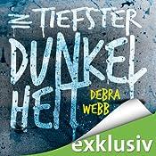 In tiefster Dunkelheit (Faces of Evil 1) | Debra Webb