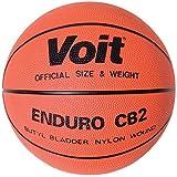 Enduro Basketball