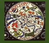 Sagittary by BEGGARS OPERA (2007-10-31)