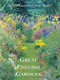 Great English Gardens (0753804980) by Fearnley-Whittingstall, Jane