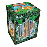 The Land Before Time - Complete Volumes 1-11 Box Set [DVD]by Roy Smith
