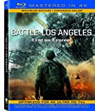 Battle Los Angeles (Mastered in