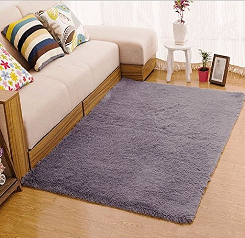 tojwi-super-soft-modern-shag-area-rugs-living-room-carpet-bedroom-rug-for-children-play-solid-home-d