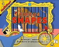 Circus Shapes