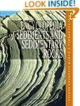 Encyclopedia of Sediments and Sedimen...
