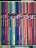 Horrid Henry's Big Bad Box (20 Book Collection) RRP £97.80