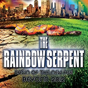 The Rainbow Serpent Radio/TV Program