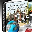 Jennings Again! Hörbuch von Anthony Buckeridge Gesprochen von: Simon Vance