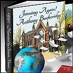 Jennings Again! | Anthony Buckeridge