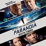 Paranoia   Joseph Finder