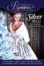 Silver Bells Collection (A Timeless Romance Anthology)