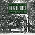 Crabgrass Frontier: The Suburbanization of the United States (       UNABRIDGED) by Kenneth T. Jackson Narrated by James Patrick Cronin