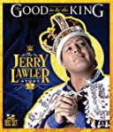 WWE 2015: It's Good to be King: The J...