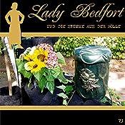 Die Stimme aus der Hölle (Lady Bedfort 73) | John Beckmann, Michael Eickhorst, Dennis Rohling