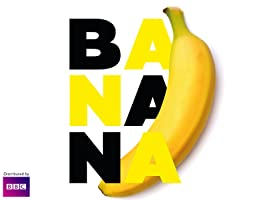 Banana, Season 1 [HD]