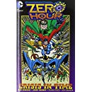 Zero Hour: Crisis in Time