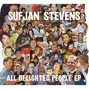 sufjanalldelightedpeople