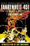 Ray Bradbury's Fahrenheit 451: The Au...