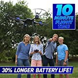 National-Geographic-Quadcopter-Drone