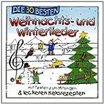 Die 30 besten Weihnachts- und Winterl...