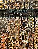 How to Read Oceanic Art (Metropolitan Museum of Art)