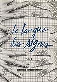Dictionnaire bilingue élémentaire