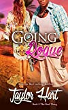Going Rogue: Book 2 The Real Thing
