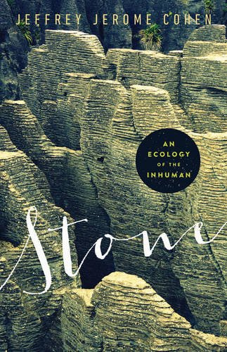 stone-an-ecology-of-the-inhuman