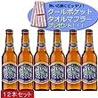 【ブラジル ビール】ブラジル パルマビール12本セット【プレゼント特典あり!】(ビール・発泡酒)