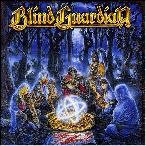 Blind Guardian - Somewhere Far Beyond - Remastered - Zortam Music