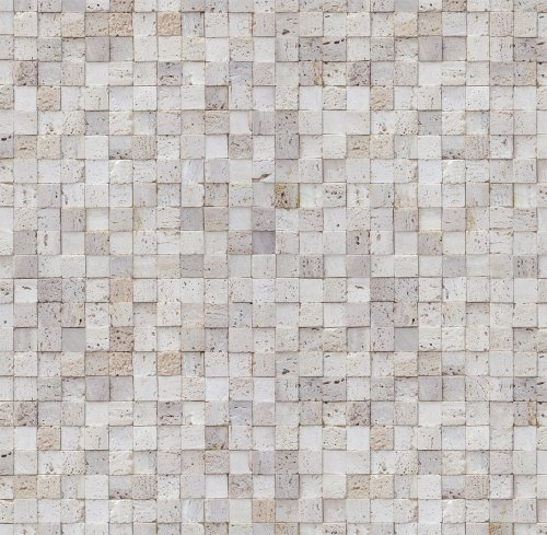 stone-tile-pattern-contact-paper-self-adhesive-peel-stick-wallpaper-m18