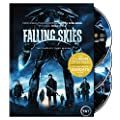 Falling Skies: The Complete Third Season