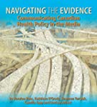 Navigating the Evidence: Communicatin...