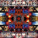 echange, troc Dreamgrinder - Agents of the Mind