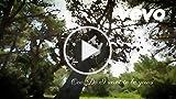 Neil Diamond - (OOO) Do I Wanna Be Yours (Lyric Video...