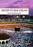 Qu'est-ce que l'Islam (Goodword): Wha...