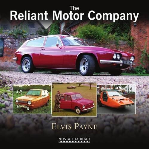 the-reliant-motor-company-nostalgia-road