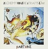 Alchemy Live 1