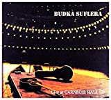 Budka Suflera: Live At Carnegie Hall 2 [CD]