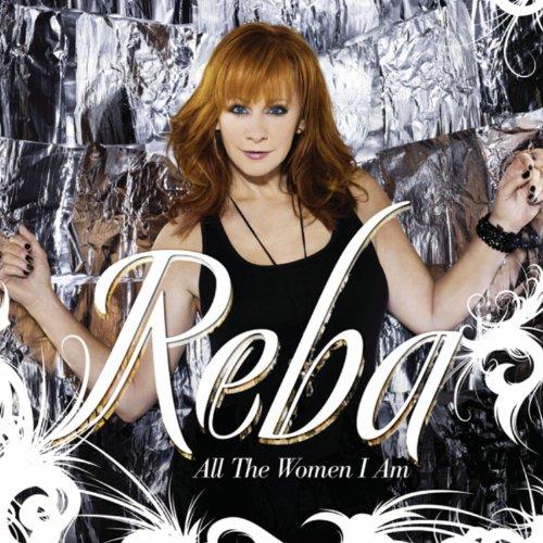 Reba McEntire - Somebodys Chelsea - Zortam Music