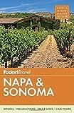 Search : Fodor's Napa & Sonoma (Full-color Travel Guide)