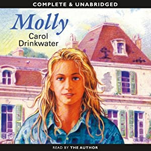 Molly | [Carol Drinkwater]