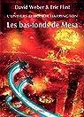 L'univers d'Honor Harrington, tome 6b : Les bas-fonds de Mesa, tome 2 par Weber