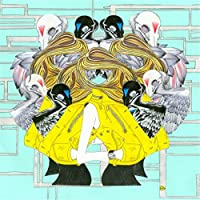 Chalk Dinosaur | Format: MP3 Music Release Date: June 30, 2014 Download:   $8.91