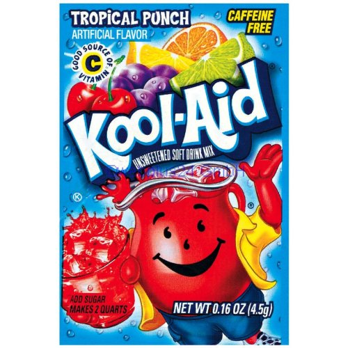 kool-aid-drink-mix-tropical-punch-42-g-