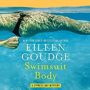 Swimsuit Body Audiobook