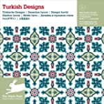 Turkish Designs (1C�d�rom)