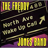 North Avenue Wake Up