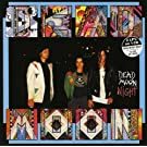 Dead Moon Night/Thirteen Off My Hook