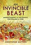 An Invincible Beast: Understanding th...
